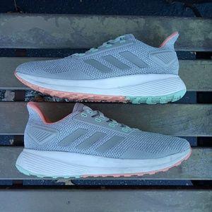 Men's Adidas Duramo 9 Ortho-Lite Cloudfoam 789006